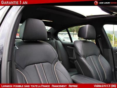 BMW Série 5 G30 530 X DRIVE M SPORT PREMIERE MAIN - <small></small> 48.990 € <small>TTC</small> - #8