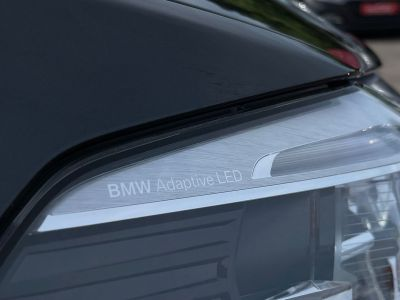 BMW Série 5 (G30) 530DA XDRIVE 265CH M SPORT STEPTRONIC - <small></small> 39.970 € <small>TTC</small> - #4