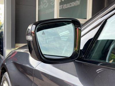 BMW Série 5 (G30) 530DA XDRIVE 265CH M SPORT STEPTRONIC - <small></small> 39.970 € <small>TTC</small> - #9