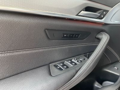 BMW Série 5 (G30) 530DA XDRIVE 265CH M SPORT STEPTRONIC - <small></small> 39.970 € <small>TTC</small> - #10