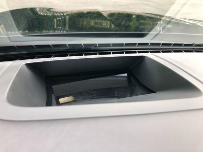 BMW Série 5 serie 525 da 218ch luxury carnet complet - <small></small> 18.470 € <small>TTC</small> - #8