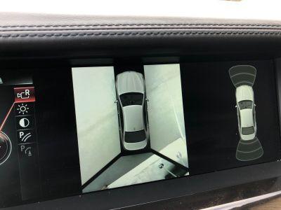 BMW Série 5 serie 525 da 218ch luxury carnet complet - <small></small> 18.470 € <small>TTC</small> - #21