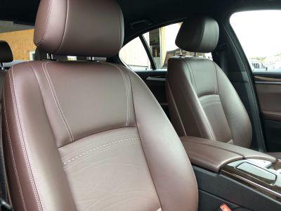 BMW Série 5 serie 525 da 218ch luxury carnet complet - <small></small> 18.470 € <small>TTC</small> - #30