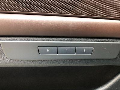 BMW Série 5 serie 525 da 218ch luxury carnet complet - <small></small> 18.470 € <small>TTC</small> - #35
