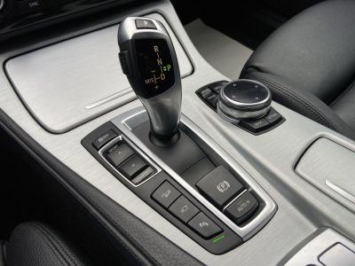BMW Série 5 Touring 520 D TOURING XDRIVE M-SPORT 190ch (F11) BVA8 - <small></small> 22.900 € <small>TTC</small>