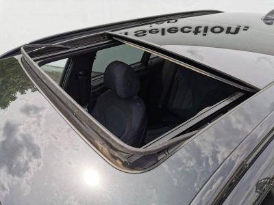 BMW Série 5 Touring 520dA 190ch M Sport Steptronic - <small></small> 42.799 € <small>TTC</small> - #5