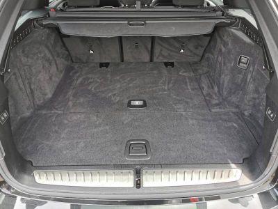 BMW Série 5 Touring 520dA 190ch M Sport Steptronic - <small></small> 42.799 € <small>TTC</small> - #10