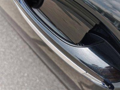 BMW Série 5 Touring 520dA 190ch M Sport Steptronic - <small></small> 42.799 € <small>TTC</small> - #17