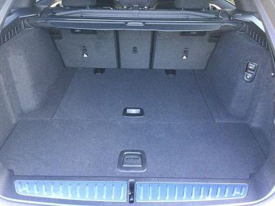 BMW Série 5 Touring 520dA xDrive 190ch M Sport Steptronic Euro6d-T 124g - <small></small> 53.900 € <small>TTC</small>