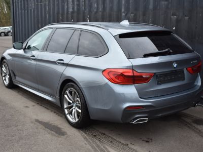 BMW Série 5 Touring 530 I Touring 252 Ch M Sport 1 MAIN !! 28.000 Km !! - <small></small> 41.900 € <small></small> - #2