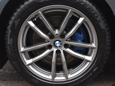 BMW Série 5 Touring 530 I Touring 252 Ch M Sport 1 MAIN !! 28.000 Km !! - <small></small> 41.900 € <small></small> - #5