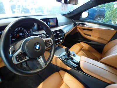 BMW Série 5 Touring 530iA xDrive 252ch M Sport Steptronic - <small></small> 48.990 € <small>TTC</small>