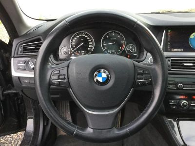 BMW Série 5 Touring 535dA xDrive 313ch Luxury - <small></small> 33.990 € <small>TTC</small>