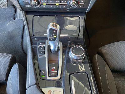 BMW Série 5 Touring (F11) 520DA 190CH M SPORT - <small></small> 19.970 € <small>TTC</small> - #10