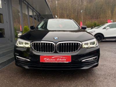 BMW Série 5 Touring (G31) 520DA 190CH LUXURY EURO6D-T - <small></small> 37.980 € <small>TTC</small> - #3