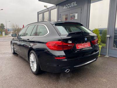 BMW Série 5 Touring (G31) 520DA 190CH LUXURY EURO6D-T - <small></small> 37.980 € <small>TTC</small> - #6