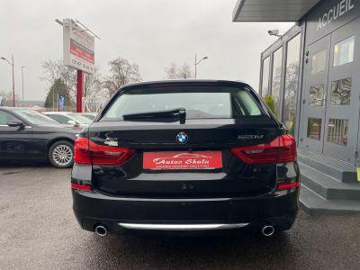 BMW Série 5 Touring (G31) 520DA 190CH LUXURY EURO6D-T - <small></small> 37.980 € <small>TTC</small> - #7