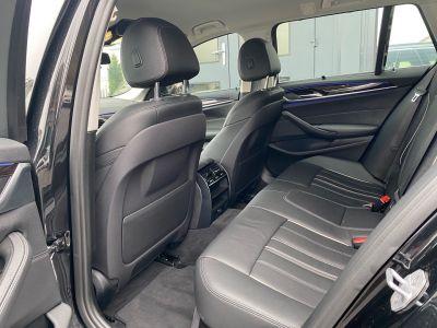 BMW Série 5 Touring (G31) 520DA 190CH LUXURY EURO6D-T - <small></small> 37.980 € <small>TTC</small> - #13