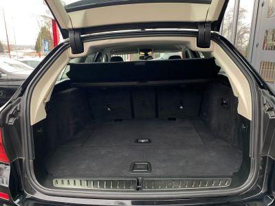 BMW Série 5 Touring (G31) 520DA 190CH LUXURY EURO6D-T - <small></small> 37.980 € <small>TTC</small> - #14