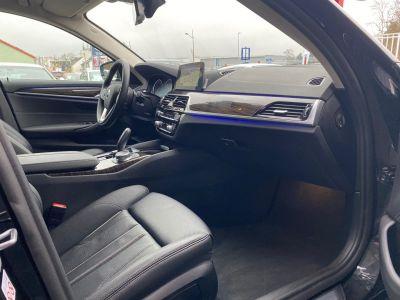 BMW Série 5 Touring (G31) 520DA 190CH LUXURY EURO6D-T - <small></small> 37.980 € <small>TTC</small> - #16
