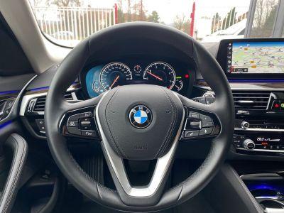 BMW Série 5 Touring (G31) 520DA 190CH LUXURY EURO6D-T - <small></small> 37.980 € <small>TTC</small> - #20