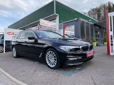 BMW Série 5 Touring (G31) 530DA 265CH BUSINESS - <small></small> 29.970 € <small>TTC</small> - #1