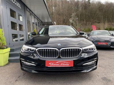 BMW Série 5 Touring (G31) 530DA 265CH BUSINESS - <small></small> 29.970 € <small>TTC</small> - #5