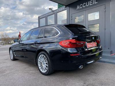 BMW Série 5 Touring (G31) 530DA 265CH BUSINESS - <small></small> 29.970 € <small>TTC</small> - #9