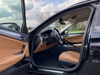 BMW Série 5 Touring (G31) 530DA 265CH BUSINESS - <small></small> 29.970 € <small>TTC</small> - #11