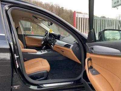 BMW Série 5 Touring (G31) 530DA 265CH BUSINESS - <small></small> 29.970 € <small>TTC</small> - #12