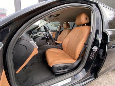 BMW Série 5 Touring (G31) 530DA 265CH BUSINESS - <small></small> 29.970 € <small>TTC</small> - #14