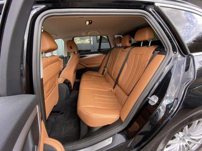 BMW Série 5 Touring (G31) 530DA 265CH BUSINESS - <small></small> 29.970 € <small>TTC</small> - #15