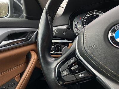 BMW Série 5 Touring (G31) 530DA 265CH BUSINESS - <small></small> 29.970 € <small>TTC</small> - #17
