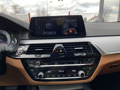 BMW Série 5 Touring (G31) 530DA 265CH BUSINESS - <small></small> 29.970 € <small>TTC</small> - #20