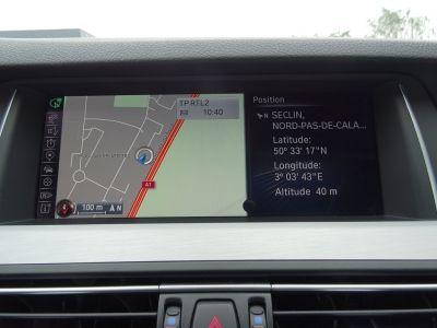 BMW Série 5 Touring SERIE (F11) 535DA XDRIVE 313CH LUXURY - <small></small> 24.990 € <small>TTC</small>