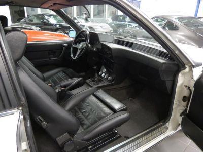 BMW Série 6 635 CSI - <small></small> 34.990 € <small>TTC</small> - #3