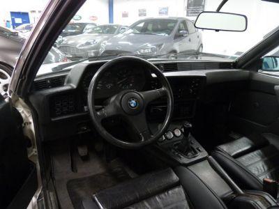 BMW Série 6 635 CSI - <small></small> 34.990 € <small>TTC</small> - #5