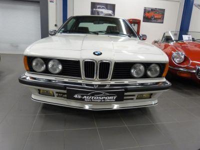 BMW Série 6 635 CSI - <small></small> 34.990 € <small>TTC</small> - #8