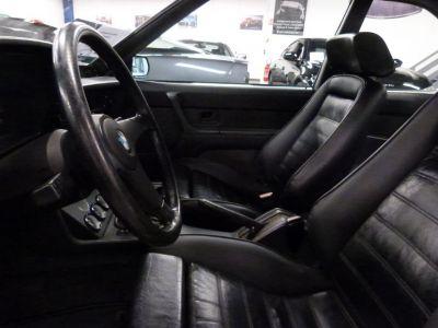 BMW Série 6 635 CSI - <small></small> 34.990 € <small>TTC</small> - #12