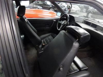 BMW Série 6 635 CSI - <small></small> 34.990 € <small>TTC</small> - #18