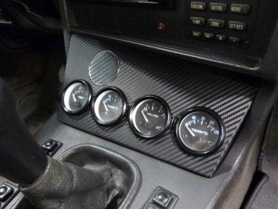 BMW Série 6 635 CSI - <small></small> 34.990 € <small>TTC</small> - #19