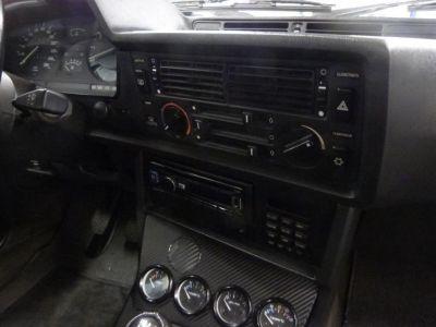 BMW Série 6 635 CSI - <small></small> 34.990 € <small>TTC</small> - #20