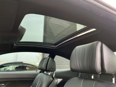 BMW Série 6 640 d Coupé 313pk Automaat M pack - Navi - Cruise - LED - <small></small> 26.900 € <small>TTC</small> - #10