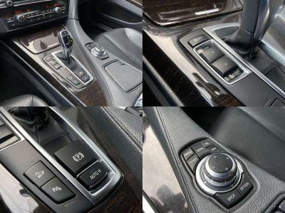 BMW Série 6 640 i Gran Coupé Xdrive automaat Leder - Navi - Cruise - <small></small> 18.000 € <small>TTC</small> - #15