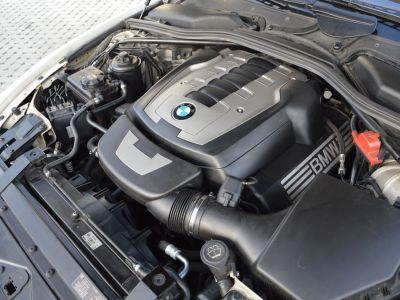 BMW Série 6 650 i cabriolet 367 ch ! Superbe état !! - <small></small> 22.900 € <small>TTC</small>