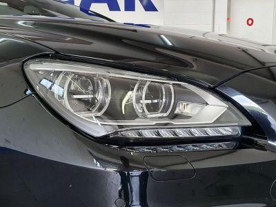 BMW Série 6 650I XDRIVE - <small></small> 37.500 € <small>TTC</small>