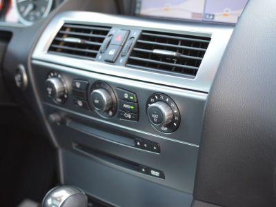 BMW Série 6 BMW 650IA E63 COUPE 4.8l V8 367ch STEPTRONIC EXCLUSIVE 2EME MAIN HISTORIQUE COMPLET PARFAIT ETAT - <small></small> 24.990 € <small>TTC</small>