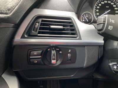 BMW Série 6 F12 Cabriolet 640 i 320 cv Exclusive - <small></small> 27.490 € <small>TTC</small> - #13