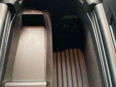 BMW Série 6 F12 Cabriolet 640 i 320 cv Exclusive - <small></small> 27.490 € <small>TTC</small> - #17