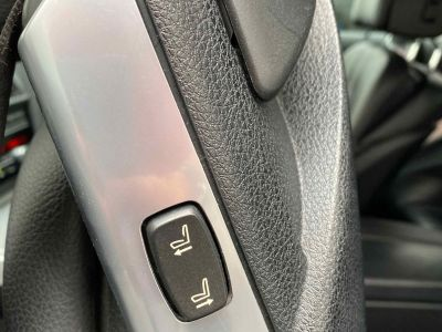 BMW Série 6 F12 Cabriolet 640 i 320 cv Exclusive - <small></small> 27.490 € <small>TTC</small> - #18